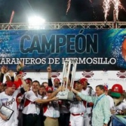 Naranjeros-de-Hermosillo-Campeon-2014