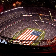 metlife_stadium_super_bowl_2014_wallpaper