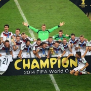 Alemania-Campeon-6