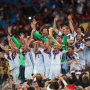 Alemania-campeon-5