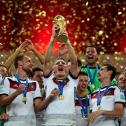 alemania-campeon-2