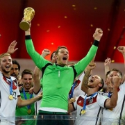 alemania-campeon-4