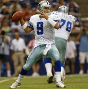 Cowboys-Tony-Romo
