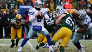 PI-NFL-Green-Bay-Packers-Dallas-Cowboys-playoffs-22-011115_vnocropresize_940_529_medium_66